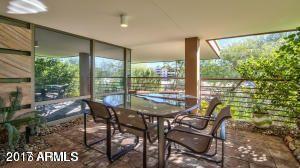 7127 E. Rancho Vista Dr., Scottsdale, AZ 85251 Photo 3