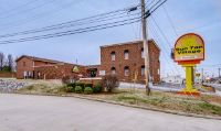Home for sale: 341 S. Willow Ave.- Business Only, Cookeville, TN 38501