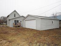 Home for sale: 2623 Taft St., Perry, IA 50220