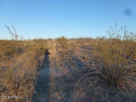 21755 W. Gibson Way, Wickenburg, AZ 85390 Photo 8