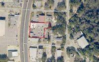 Home for sale: 175 N.E. Eglin Parkway, Fort Walton Beach, FL 32548
