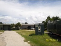 Home for sale: 875 Unit A Buffalo Rd., Titusville, FL 32796
