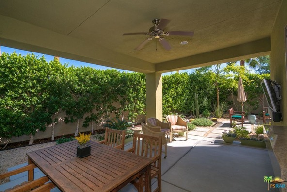 3030 Candlelight Ln., Palm Springs, CA 92264 Photo 23