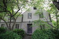 Home for sale: 2151 Arlington Avenue, Columbus, OH 43221