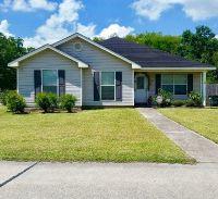 Home for sale: 103 Casa Dr., Gray, LA 70359