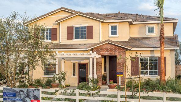 34858 Midland Avenue, Murrieta, CA 92563 Photo 1