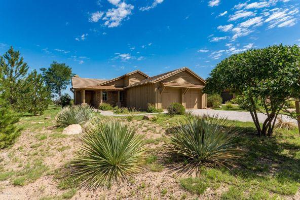 14764 N. Holt Brothers Ln., Prescott, AZ 86305 Photo 2