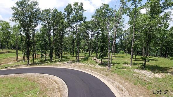 165 Ridgehaven, Hot Springs, AR 71913 Photo 16