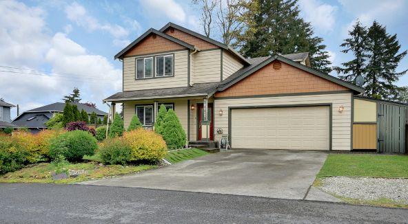 14403 11th Ave. Ct. E., Tacoma, WA 98445 Photo 1