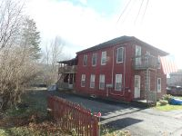 Home for sale: 744 Western Avenue, Berlin, NH 03570