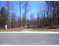 Home for sale: Lot 8 Old Reed Rd., Monson Center, MA 01057