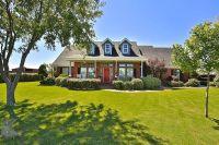 Home for sale: 101 Tweetie Pie Ln., Abilene, TX 79602