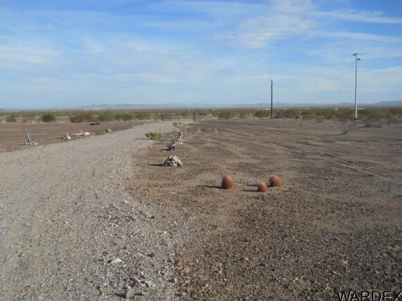 48550 67 1 2 St., Bouse, AZ 85325 Photo 22