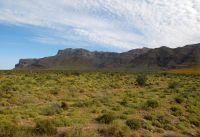 Home for sale: 9300 E. Cloudview Avenue, Gold Canyon, AZ 85118