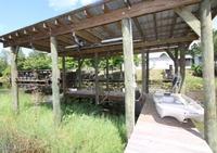 Home for sale: 147 Kerry Dr., Satsuma, FL 32189