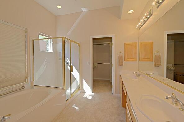 33929 N. 67th St., Scottsdale, AZ 85266 Photo 72