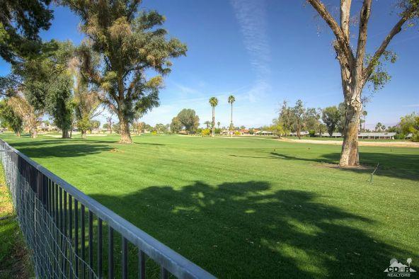 77640 California Dr., Palm Desert, CA 92211 Photo 33