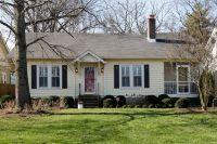 Home for sale: 141 Kenner Ave., Nashville, TN 37205