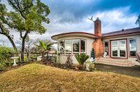 Home for sale: 375 Rosemary Ln., Redding, CA 96003