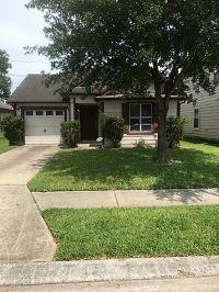Home for sale: 20938 Brannon Hill Ln., Humble, TX 77338