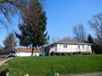 Home for sale: 10920 Thielen St., Saint John, IN 46373
