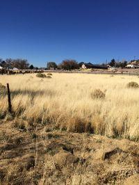 Home for sale: Lot 8 Canyon Breeze Estates, Beaver, UT 84713
