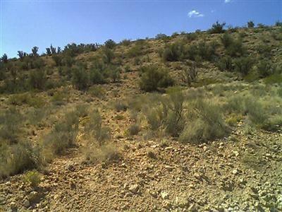 2440 S. Anasazi Way, Cornville, AZ 86325 Photo 3