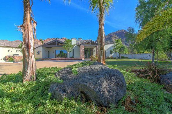 4951 E. Palomino Rd., Phoenix, AZ 85018 Photo 52