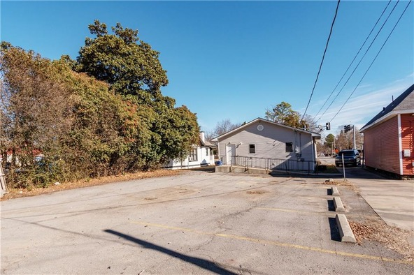 619 N. Greenwood Ave., Fort Smith, AR 72901 Photo 8