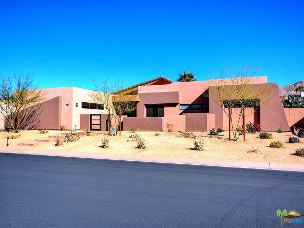 3188 Wexler Way, Palm Springs, CA 92264 Photo 46