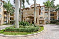 Home for sale: 16100 Emerald Estates Dr. Unit 285, Weston, FL 33331