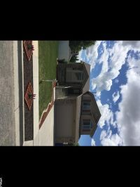 Home for sale: 535 E. Canyon View Dr. N., Ogden, UT 84404