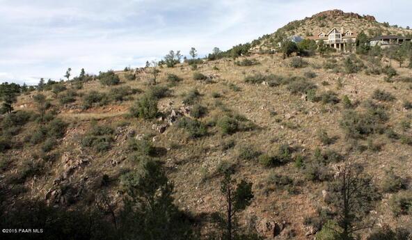 3015 Southpark, Prescott, AZ 86305 Photo 3