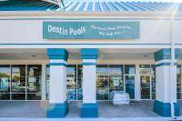 Home for sale: 4014 Commons Unit 104 Dr., Destin, FL 32541