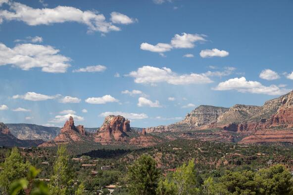 73 Meteor, Sedona, AZ 86336 Photo 3