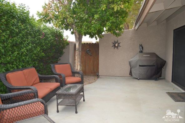 74138 Catalina Way, Palm Desert, CA 92260 Photo 18