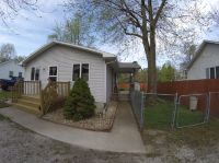 Home for sale: 711 North Agnew St., Winamac, IN 46996