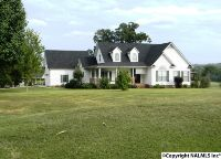 Home for sale: 5114 County Hwy. 36, Altoona, AL 35952