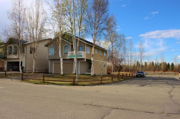 8531 Brookridge Dr., Anchorage, AK 99504 Photo 2