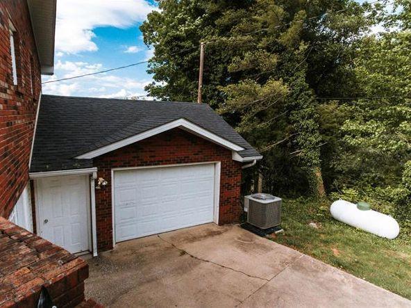 950 Green Hill Estates Rd., Monticello, KY 42633 Photo 23