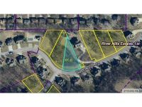 Home for sale: Lot 25 N./A, Parkville, MO 64152