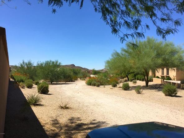 18195 W. Ocotillo Avenue, Goodyear, AZ 85338 Photo 4