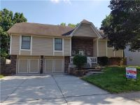 Home for sale: 923 S.E. 7th St., Lee's Summit, MO 64063