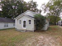 Home for sale: 1010 Brown St., Paris, TN 38242