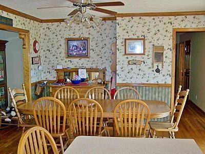 741 Curtistown Rd., Mc Minnville, TN 37110 Photo 15
