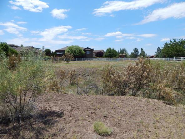 1011 Northridge, Prescott, AZ 86301 Photo 4