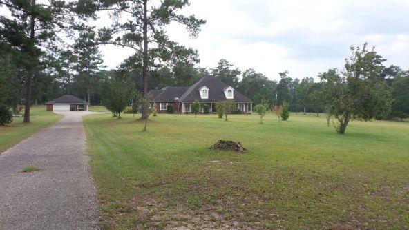 3591 Kirkland Rd., Brewton, AL 36426 Photo 8