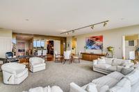 Home for sale: 200 Patterson Ave., San Antonio, TX 78209