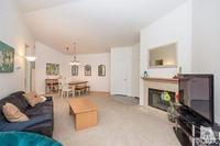 Home for sale: 5805 Oak Bend Ln., Oak Park, CA 91377