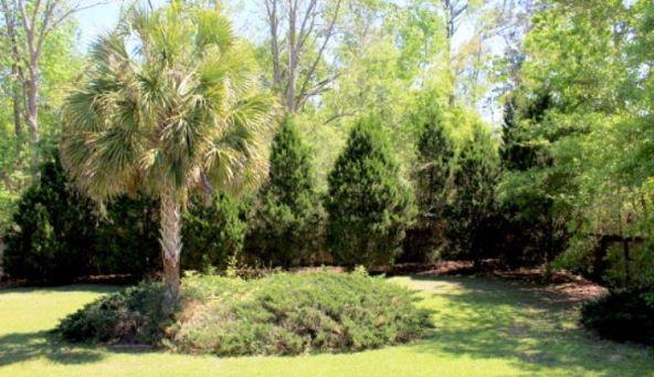 2975 Scott Plantation Dr., Mobile, AL 36695 Photo 4
